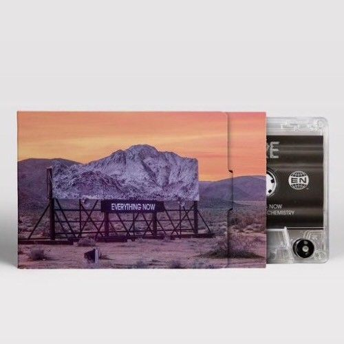 Arcade-Fire-Everything-Now-full-album-Cassette