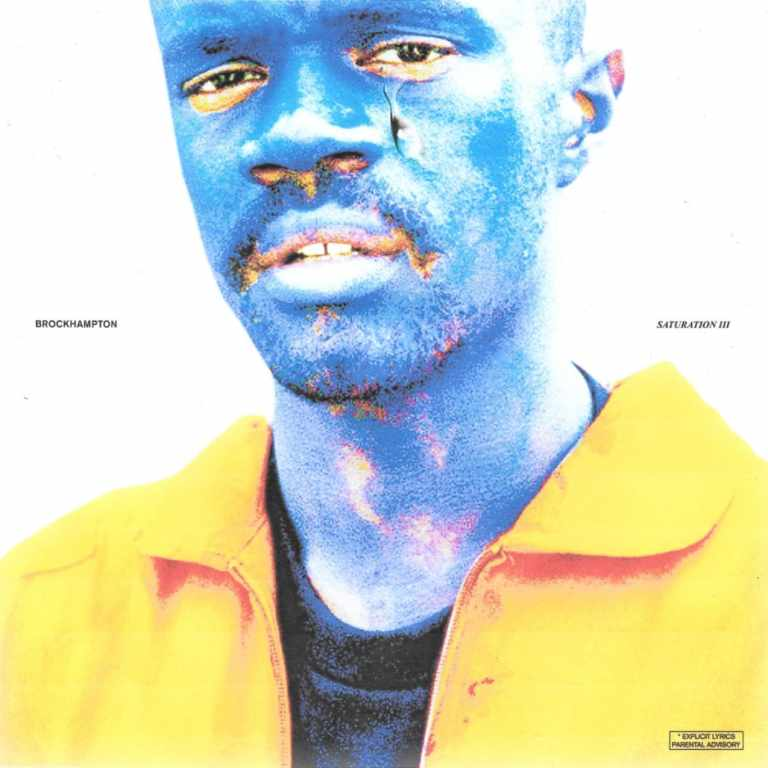 brockhampton-saturation-3