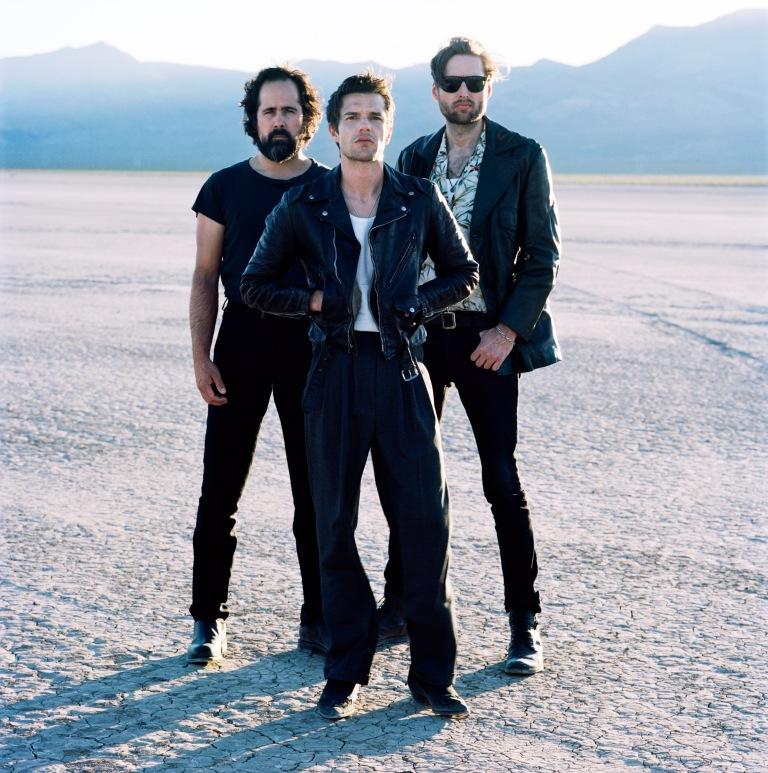 The Killers, Las Vegas 25-26.05.2017 Copyright Anton Corbijn (28).jpg
