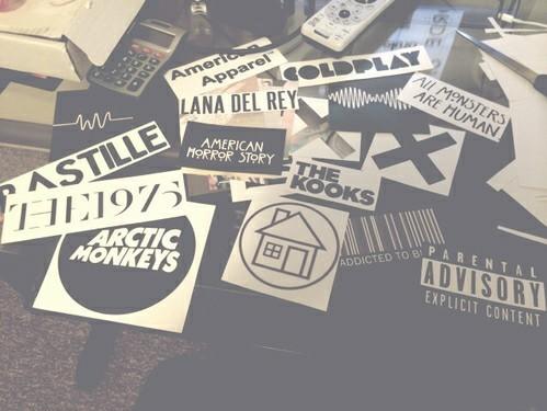 indiebands
