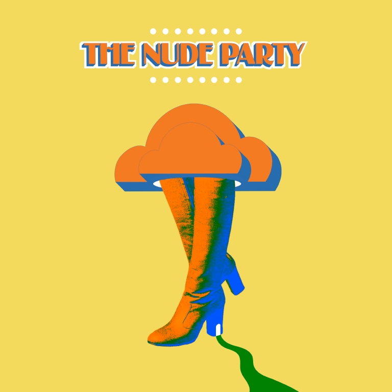 The-Nude-Party-Album-Cover-3600-x-3600-49sf